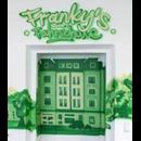 Franky's Fahrschule in Bochum