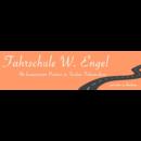 Fahrschule W. Engel in Bochum