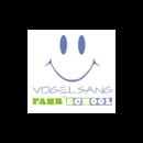 Fahrschule Vogelsang in Bochum
