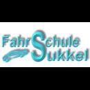 Fahrschule Sukkel in Bochum