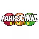 Fahrschule DAMIAN in Bochum