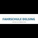 Fahrschule Delsing in Bochum-Wattenscheid