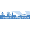 Fahrschule Christoph Grum in Bochum