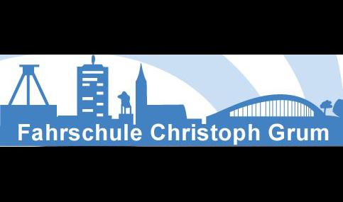 Fahrschule Christoph Grum
