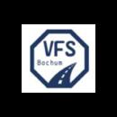 Verkehrsfachschule Geutner in Bochum