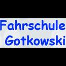Fahrschule Gotkowski in Bochum