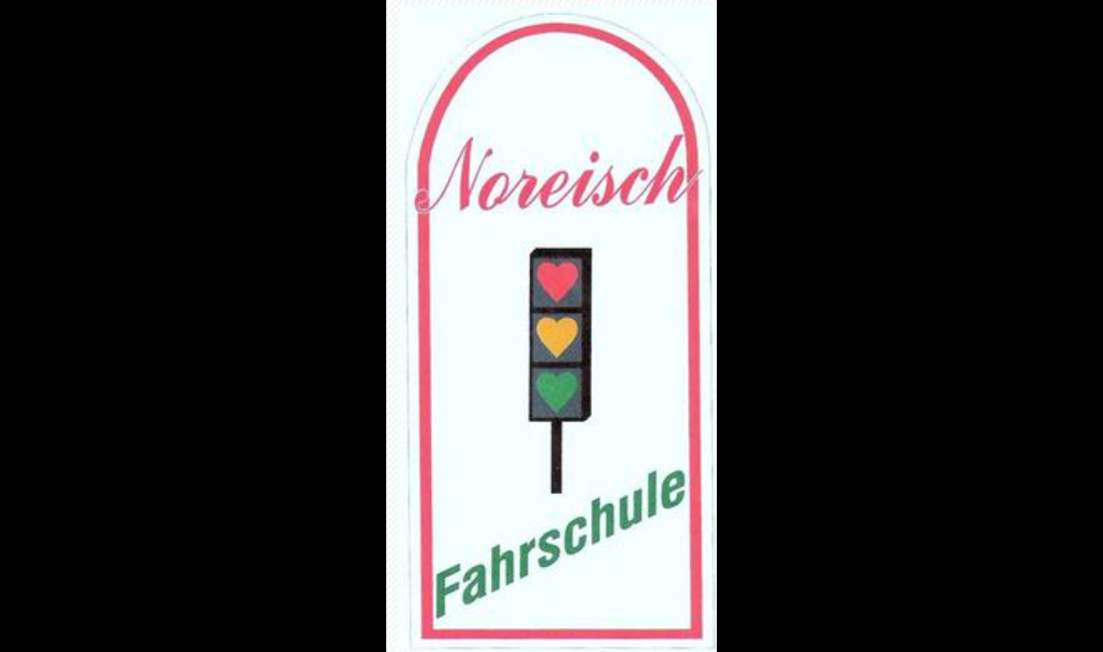 Fahrschule Noreisch