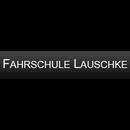 Fahrschule Lauschke in Bochum
