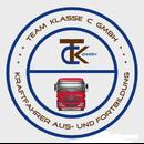Team Klasse C GmbH in Essen
