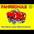 Fahrschule Reuter & Iffland GmbH in Essen