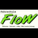 Fahrschule FloW in Essen