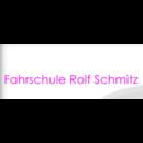 Fahrschule Rolf Schmitz in Essen