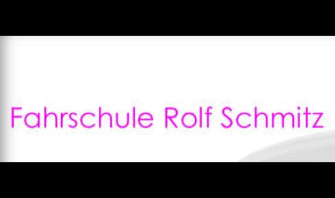 Fahrschule Rolf Schmitz