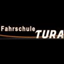 Fahrschule Tura GmbH in Essen