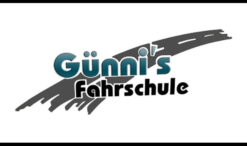 Günni's Fahrschule
