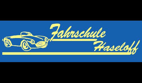 Fahrschule Klaus Haseloff