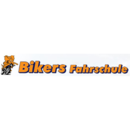 Bikers Fahrschule in Essen