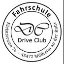 Fahrschule Drive Club in Mülheim an der Ruhr