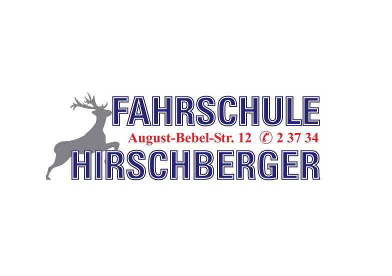 Fahrschule Hirschberger