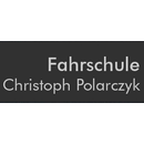 Fahrschule Christoph Polarczyk in Waltrop