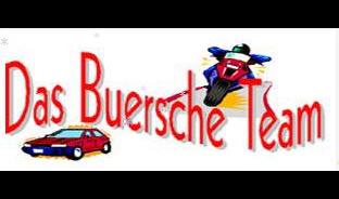 Fahrschule Das-Buersche-Team GmbH