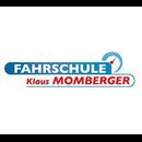 Fahrschule Klaus Momberger in Gelsenkirchen