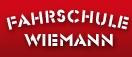 Fahrschule Wiemann