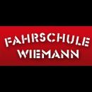 Fahrschule Wiemann in Gelsenkirchen