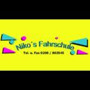 Niko's Fahrschule in Oberhausen