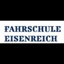 Fahrschule Eisenreich in Dresden