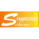 Fahrschule Schöne in Leipzig