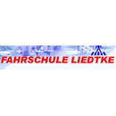 Fahrschulen Liedtke in Borken
