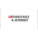 Fahrschule N.Osterholt in Borken