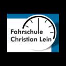 Fahrschule Christian Lein in Bocholt