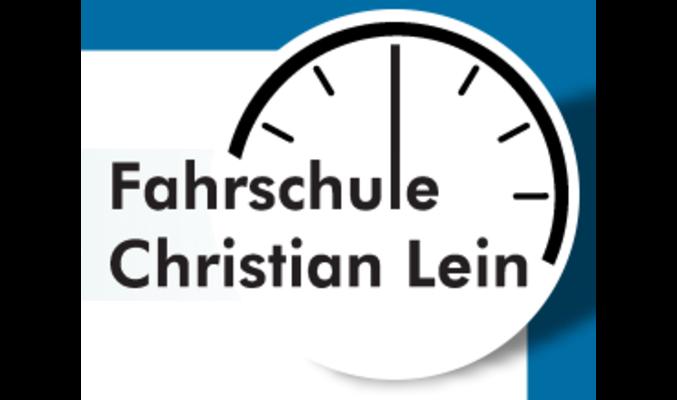 Fahrschule Christian Lein
