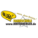 Fahrschule Hintenberger in Bocholt