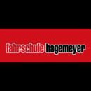 Fahrschule Hagemeyer in Bocholt