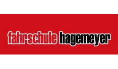 Fahrschule Hagemeyer