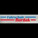 Fahrschule Burdak in Bocholt