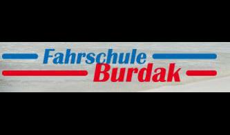 Fahrschule Burdak