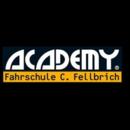 ACADEMY Fahrschule C. Fellbrich in Leipzig
