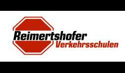 Verkehrsschulen Reimertshofer in    Leipzig, Halle und Herne