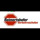 Verkehrsschule Reimertshofer in Herne
