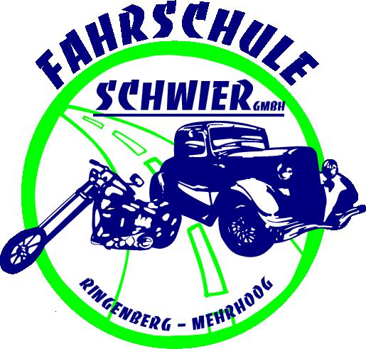Fahrschule Schwier GmbH