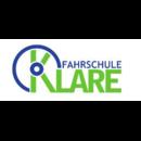 Fahrschule Klare in Leipzig
