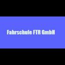 Fahrschule FTR in Dresden