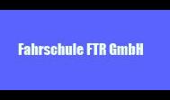 Fahrschule FTR