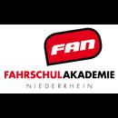 Fahrschul-Akademie Niederrhein in Dinslaken