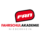 Fahrschul-Akademie Niederrhein in Oberhausen