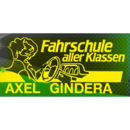 Fahrschule Axel Gindera in Duisburg